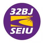 32 BJ
