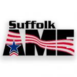 Suffolk AME