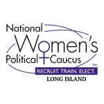 NWPC-LI logo