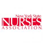 NYS Nurses Association