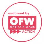 OFW logo
