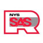 NYS SAS