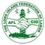 UFCW Long Island logo