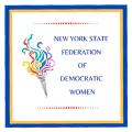 FDW logo