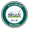 LCV logo
