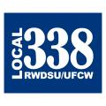 Local 338 logo